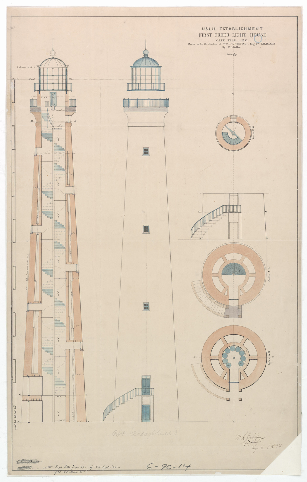 1000+ images about Lighthouses on Pinterest   Lighthouse ...   Cape Fear Lighthouse Line Drawing