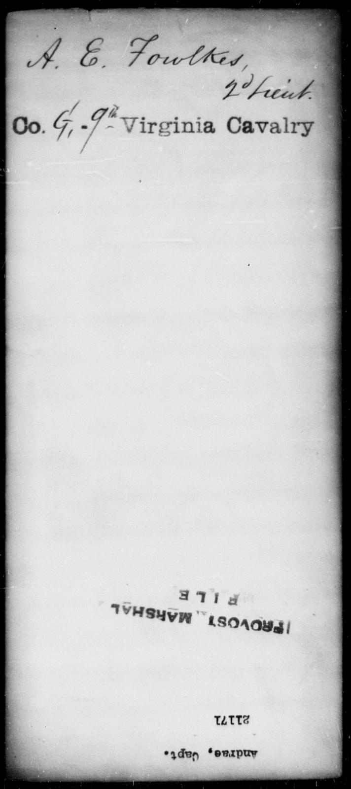 Andras, [Blank] - State: [Blank] - Year: [Blank]
