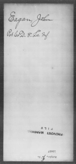 Burgin, S W - State: [Blank] - Year: [Blank]