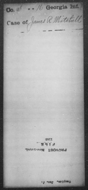 Campion, Jno J - State: [Blank] - Year: [Blank]