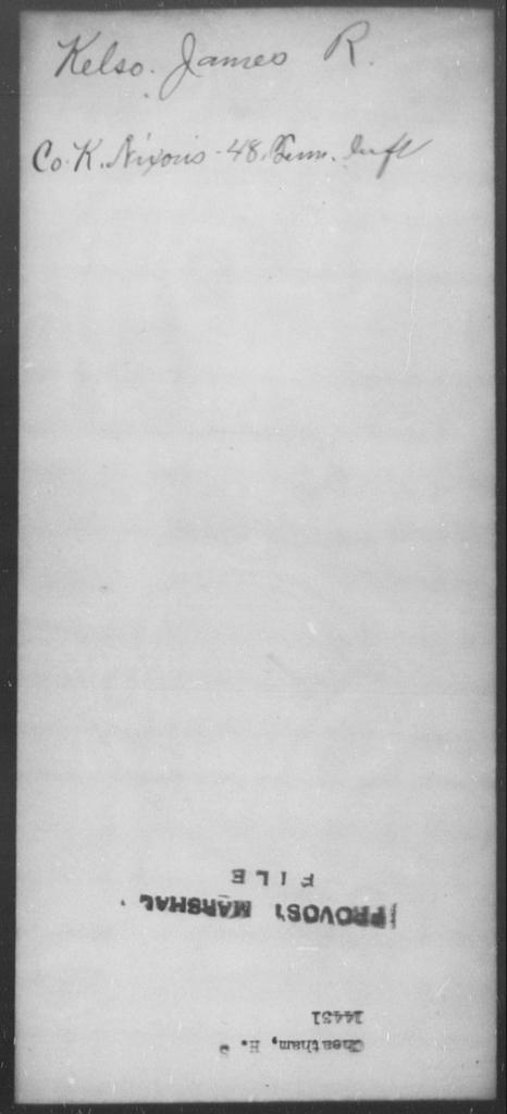 Cheatham, H S - State: [Blank] - Year: [Blank]
