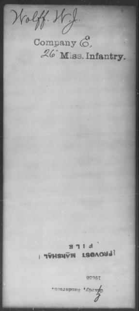 Clardy, Henderson - State: [Blank] - Year: [Blank]