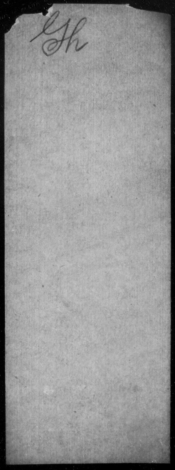 Gh, [Blank] - State: [Blank] - Year: [Blank]