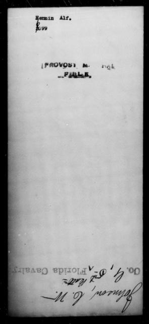 Hennin, Alf - State: [Blank] - Year: [Blank]