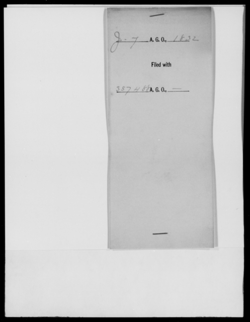 [Blank], [Blank] - State: [Blank] - Year: 1832 - File Number: J7