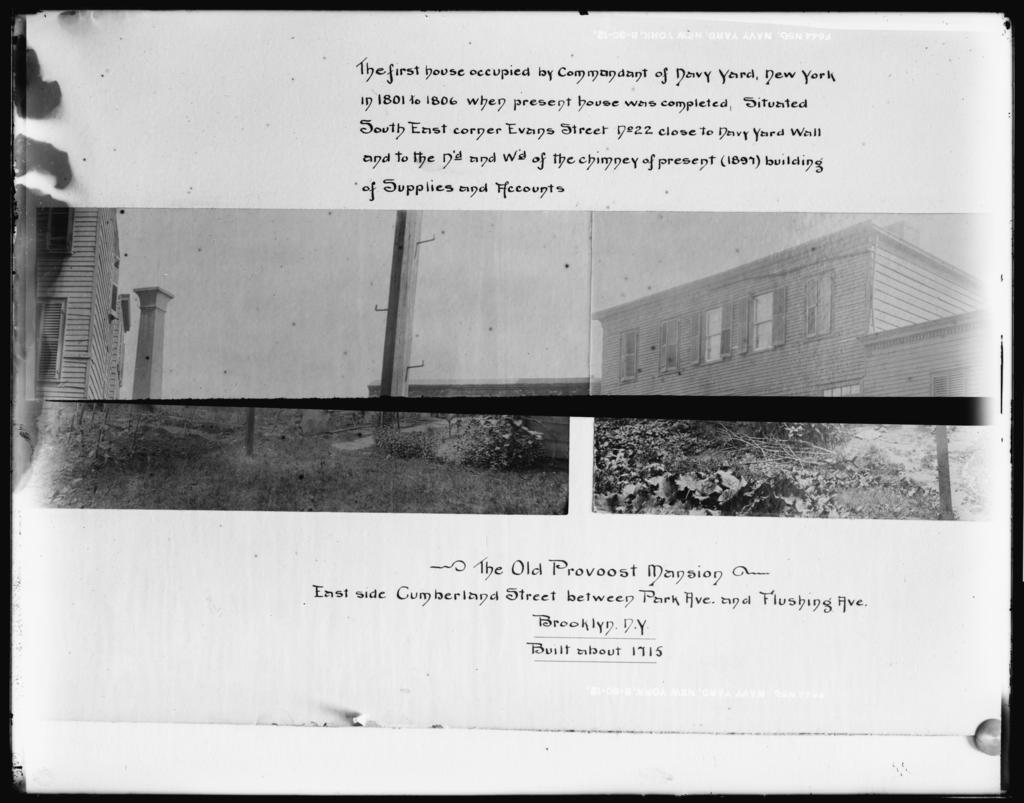 Photograph of Photographs
