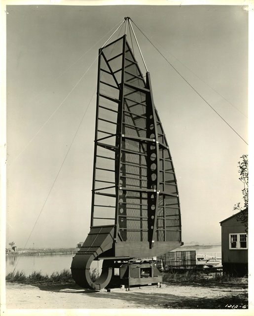 Antenna 9