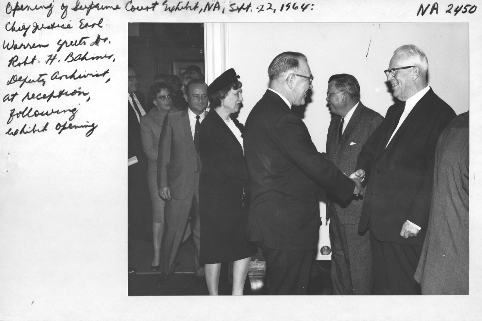 01257a0f2 photograph-of-opening-of-supreme-court-exhibit-at-the-national-archives -in-76a812-1600.jpg