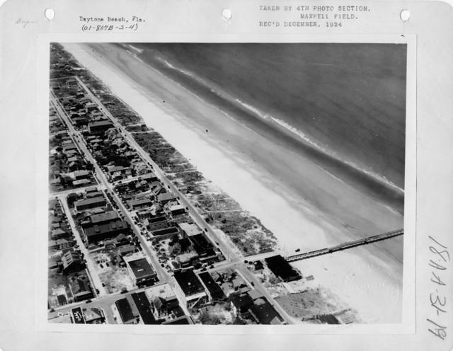 Florida - Dayton Beach