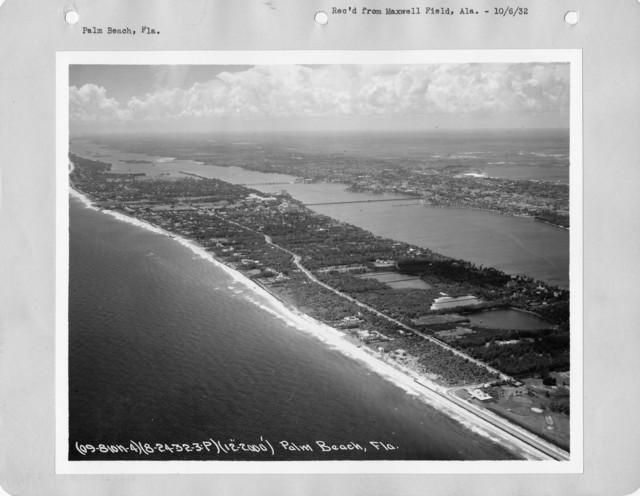 Florida - Palm Beach