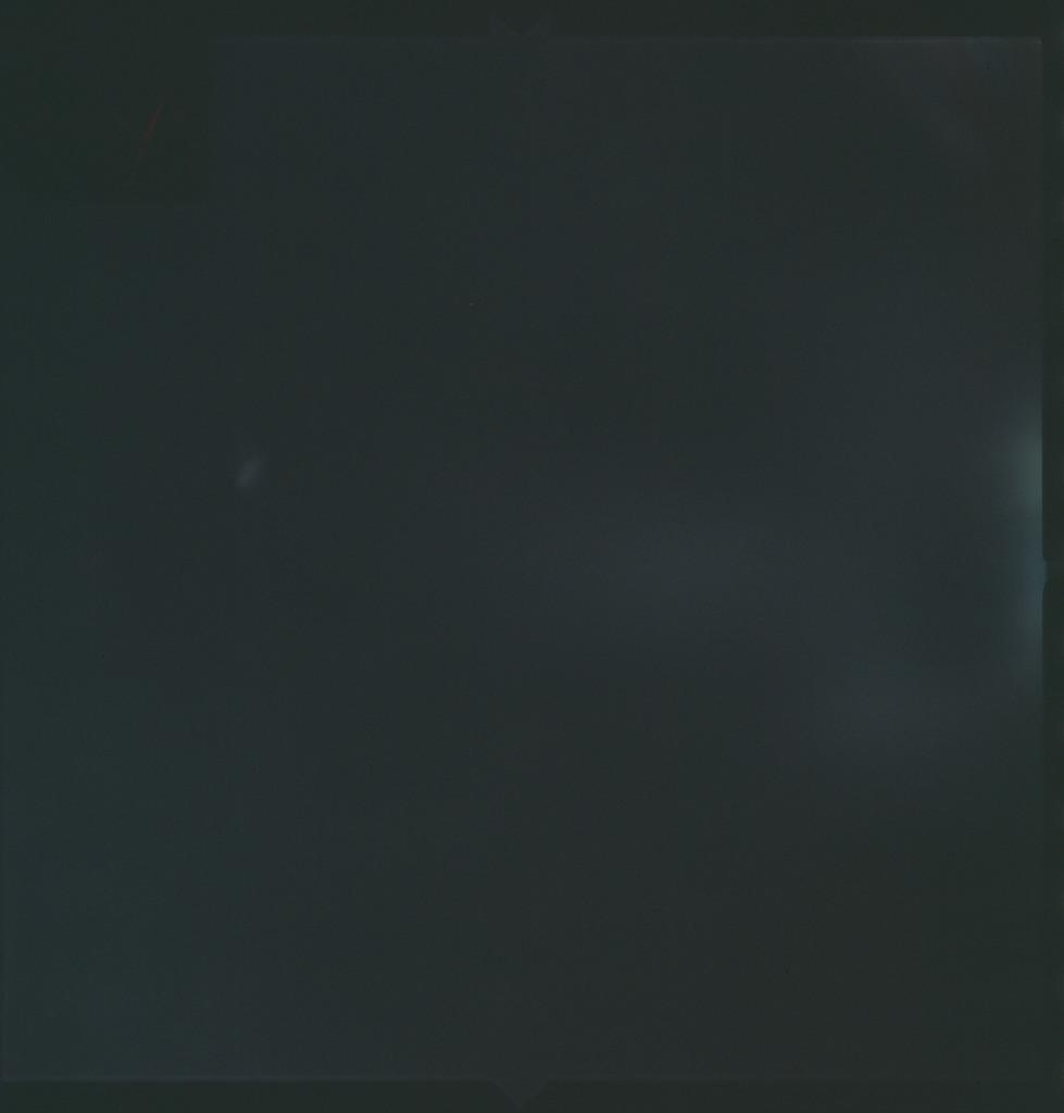 AS04-01-008 - Apollo 4