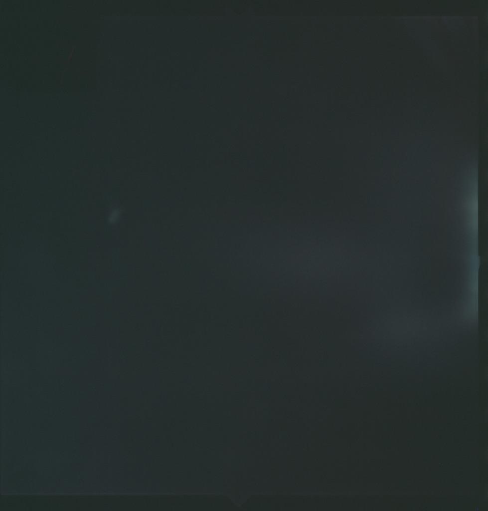 AS04-01-011 - Apollo 4