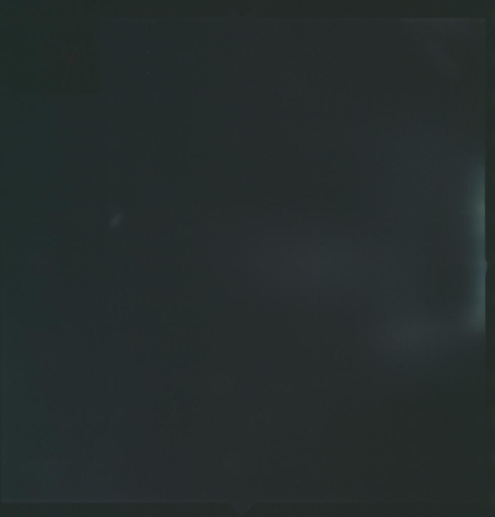 AS04-01-013 - Apollo 4
