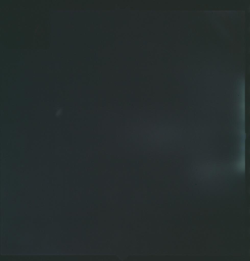 AS04-01-023 - Apollo 4