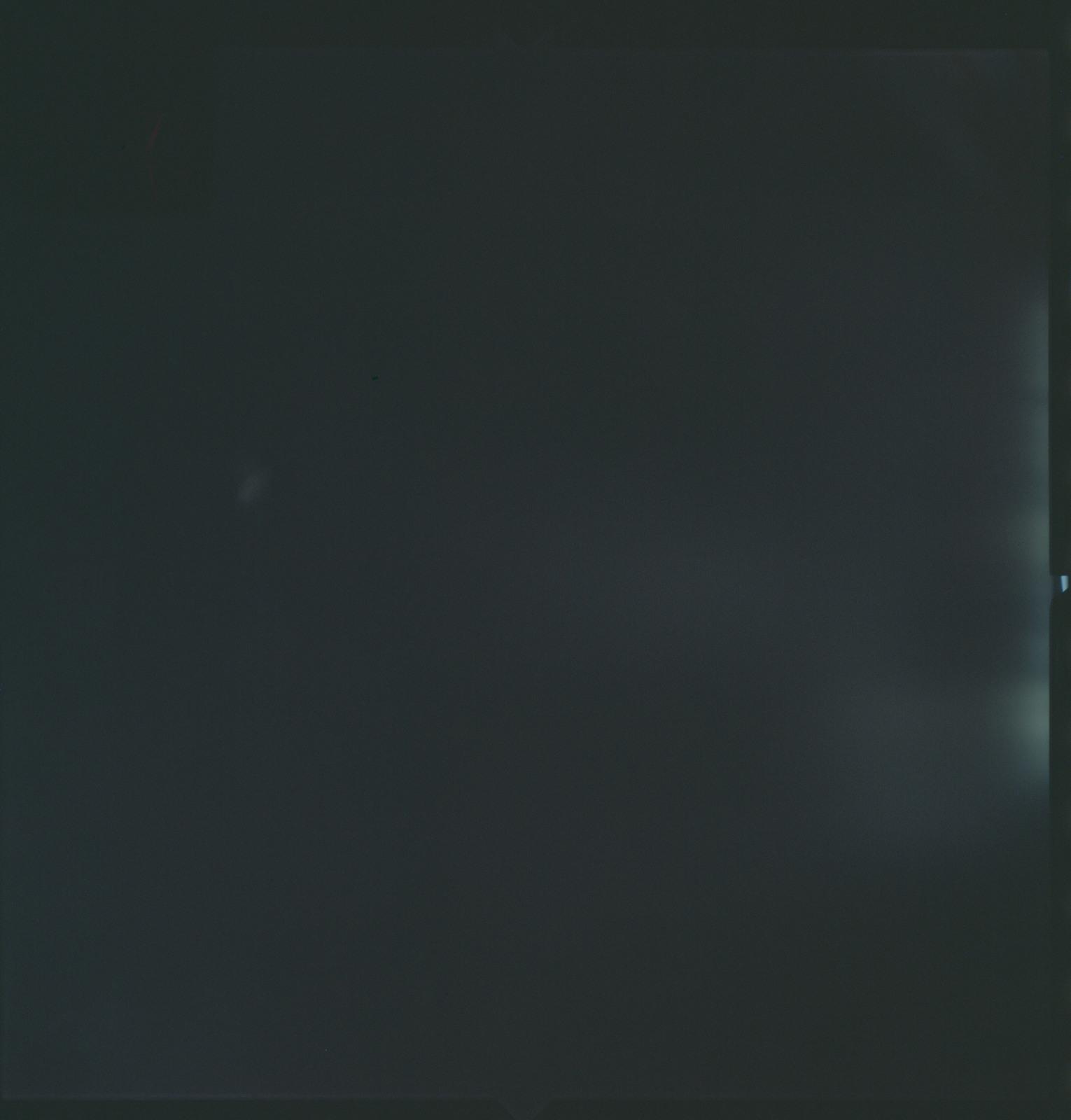 AS04-01-039 - Apollo 4