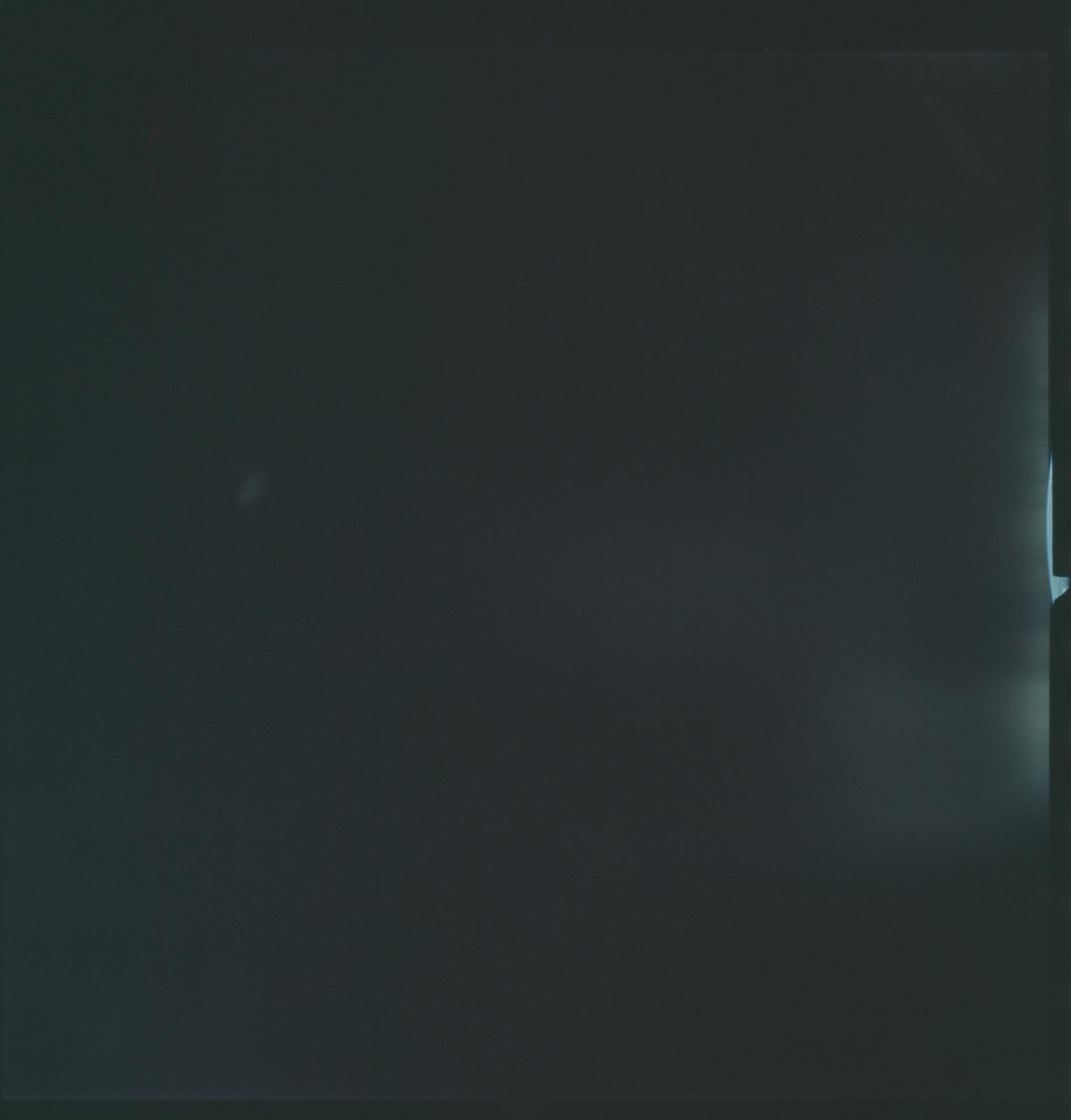AS04-01-046 - Apollo 4