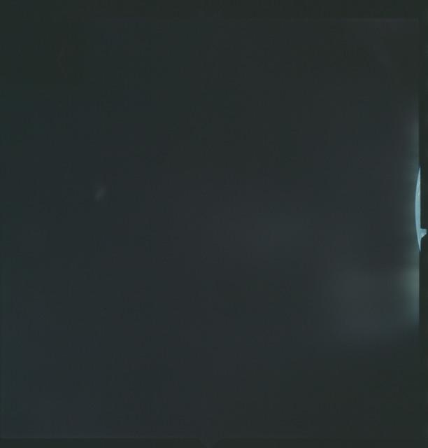 AS04-01-050 - Apollo 4 - Apollo 4 Mission - Atlantic Ocean