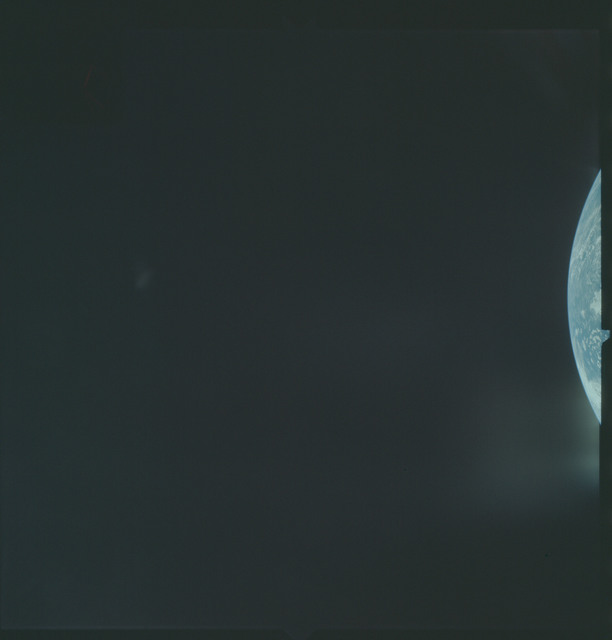 AS04-01-072 - Apollo 4