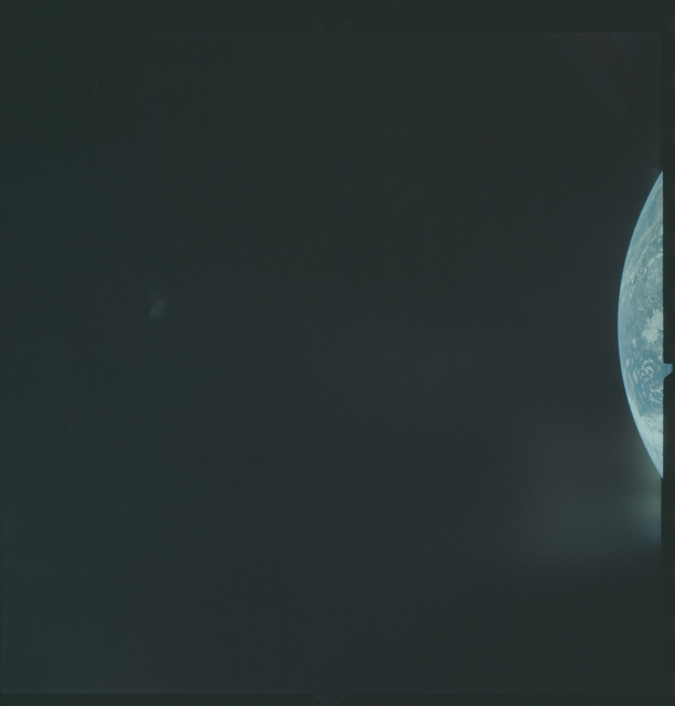 AS04-01-082 - Apollo 4