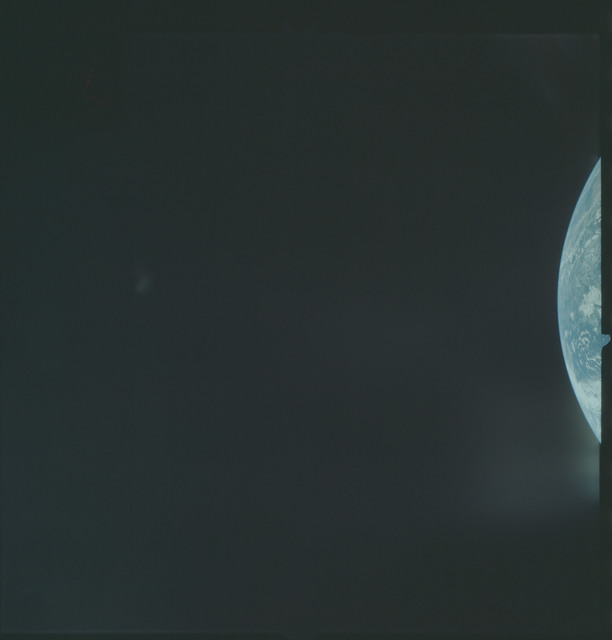 AS04-01-084 - Apollo 4