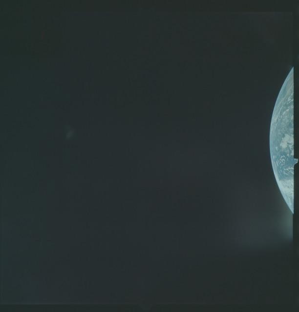 AS04-01-088 - Apollo 4