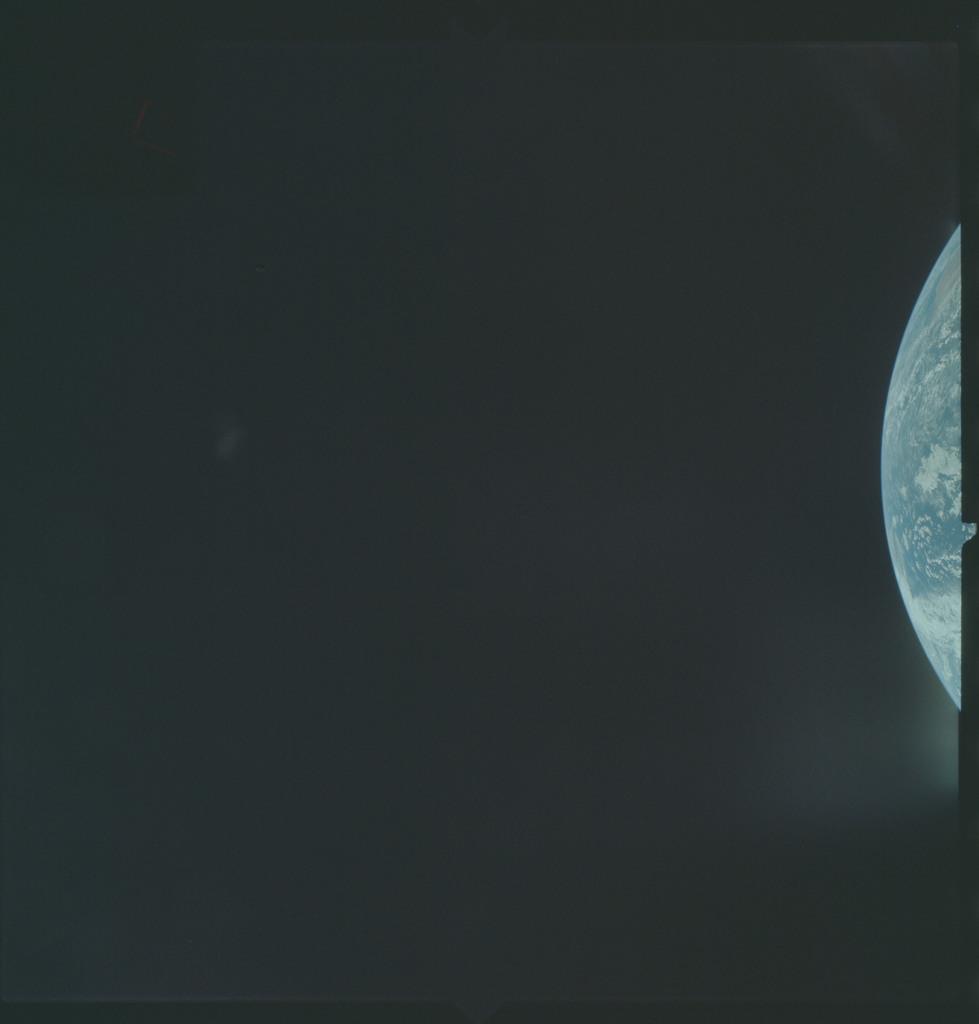 AS04-01-091 - Apollo 4
