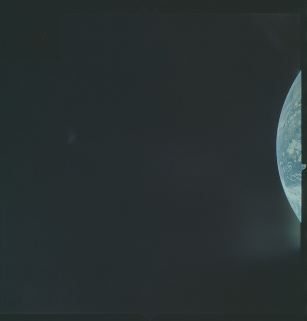 AS04-01-091 - Apollo 4