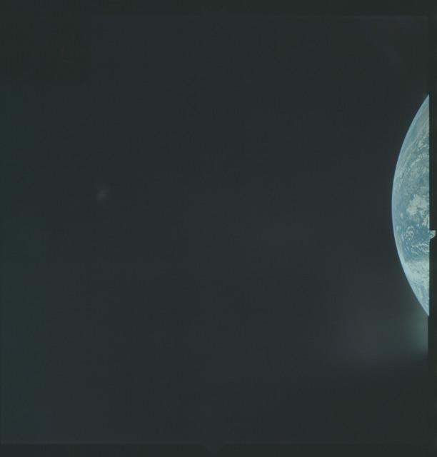 AS04-01-094 - Apollo 4