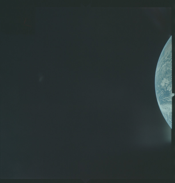 AS04-01-101 - Apollo 4