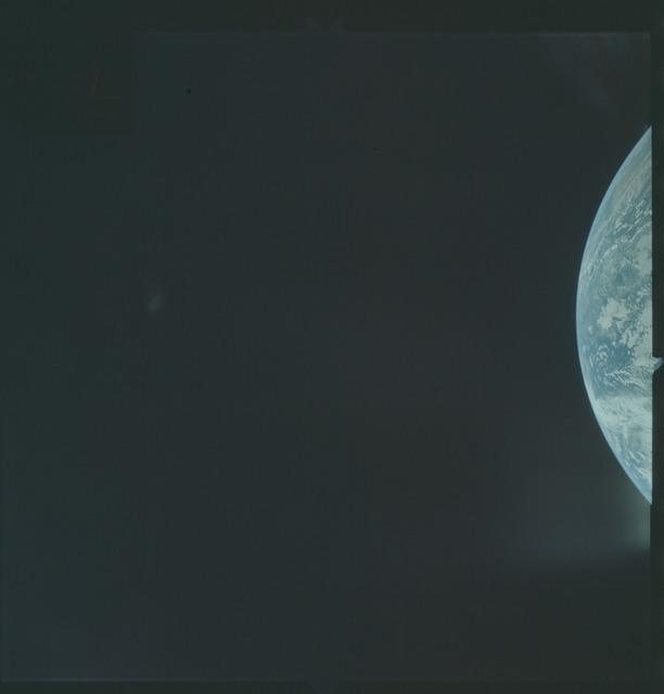 AS04-01-112 - Apollo 4