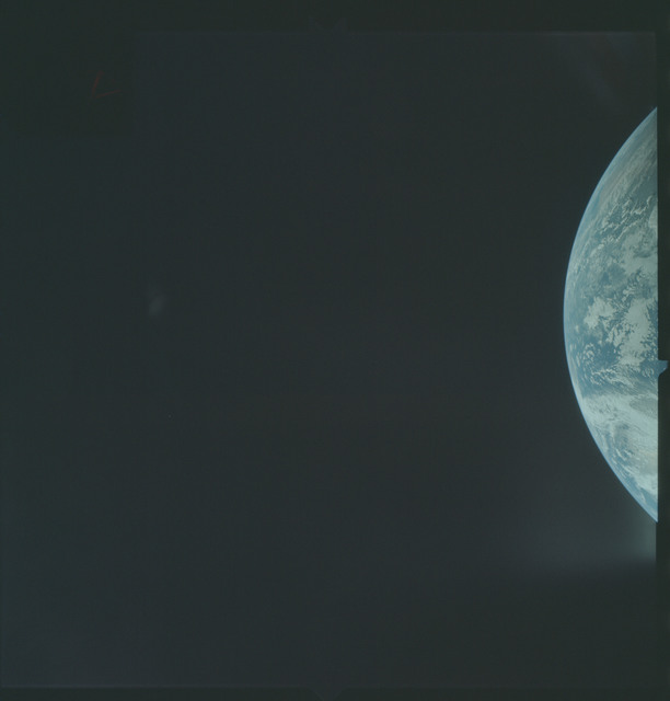 AS04-01-125 - Apollo 4