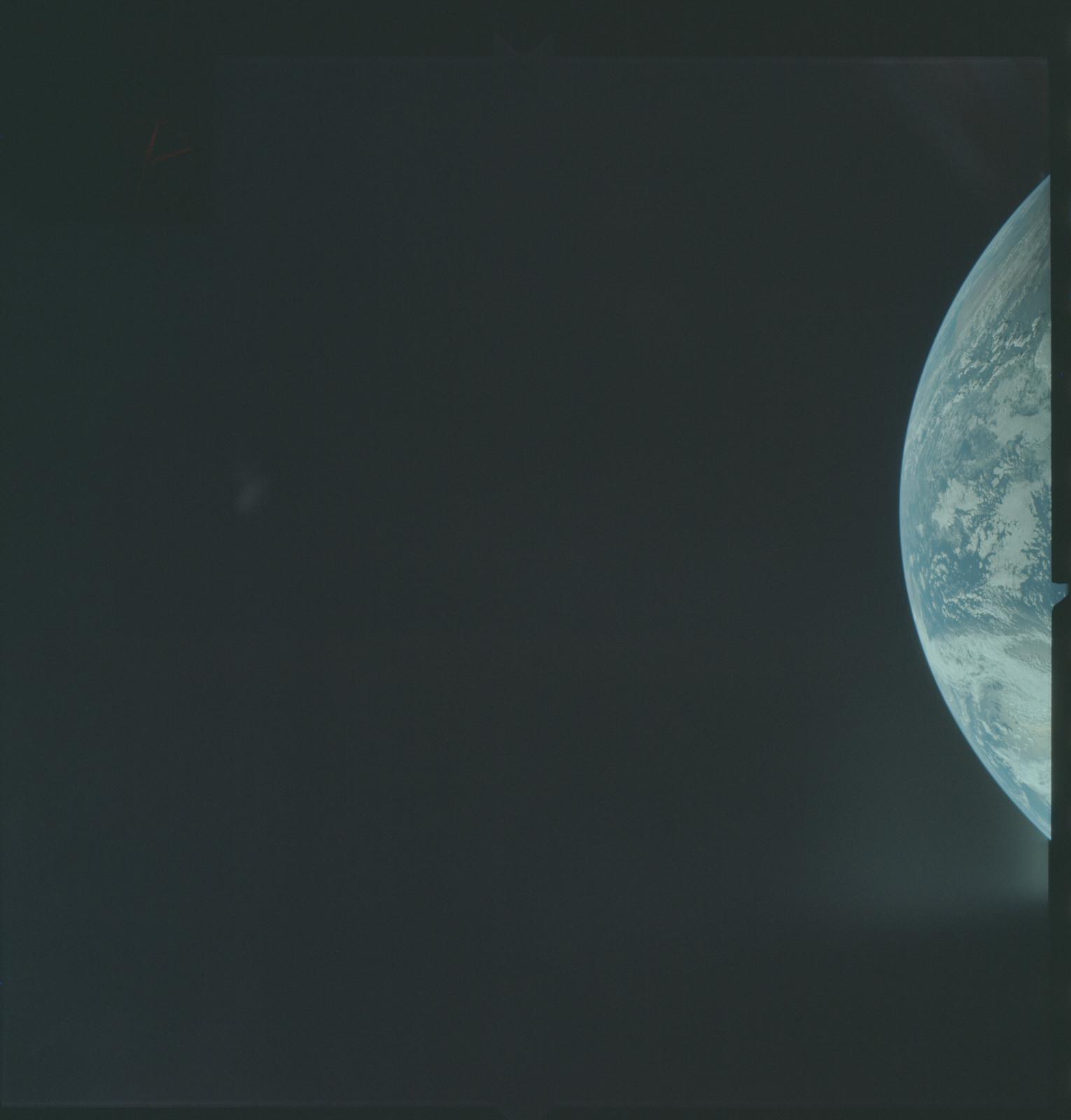 AS04-01-128 - Apollo 4
