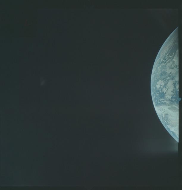 AS04-01-134 - Apollo 4
