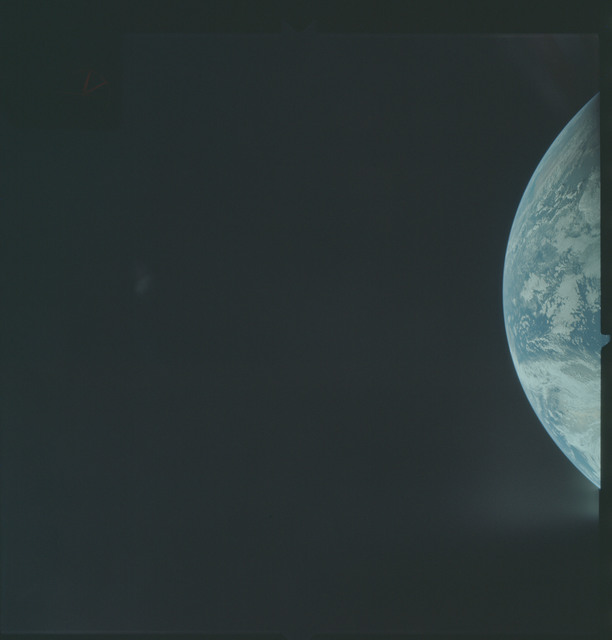 AS04-01-138 - Apollo 4