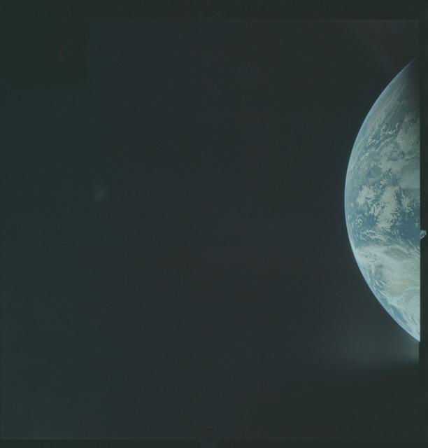AS04-01-149 - Apollo 4