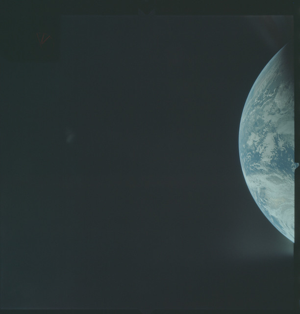 AS04-01-154 - Apollo 4