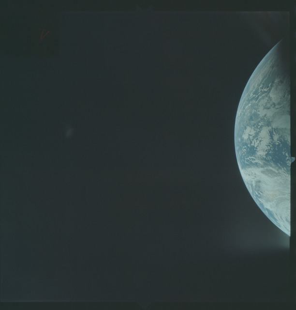 AS04-01-156 - Apollo 4