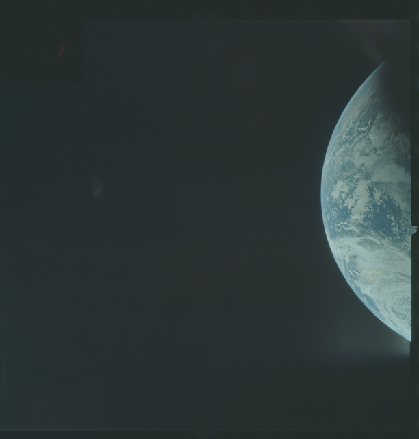 AS04-01-172 - Apollo 4