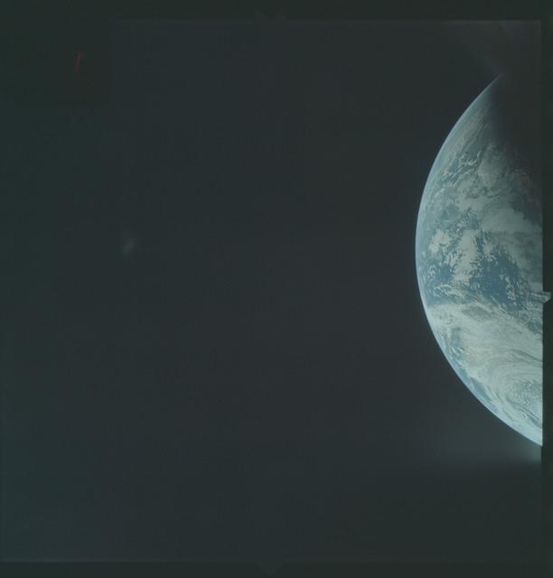 AS04-01-186 - Apollo 4