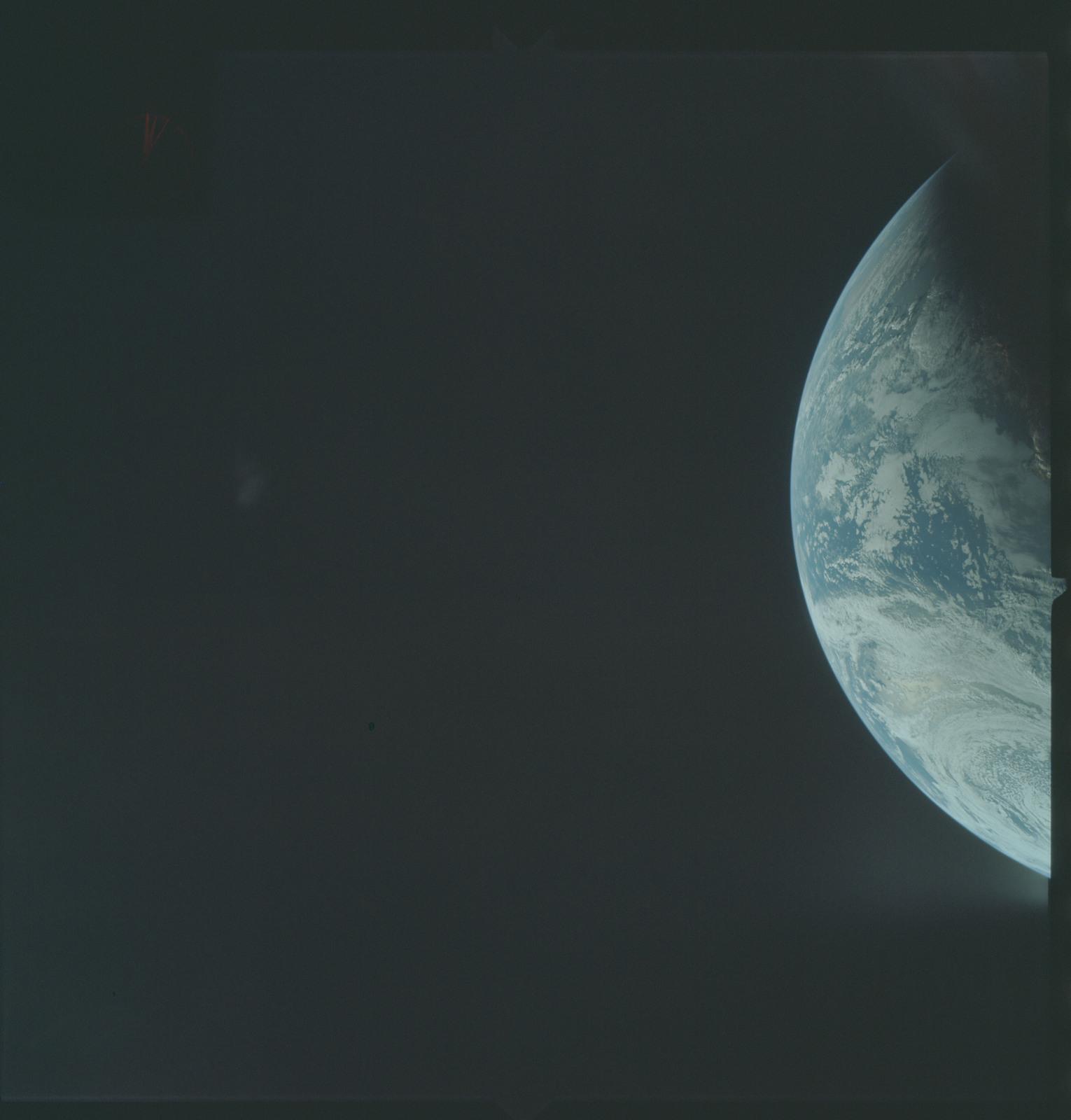 AS04-01-193 - Apollo 4