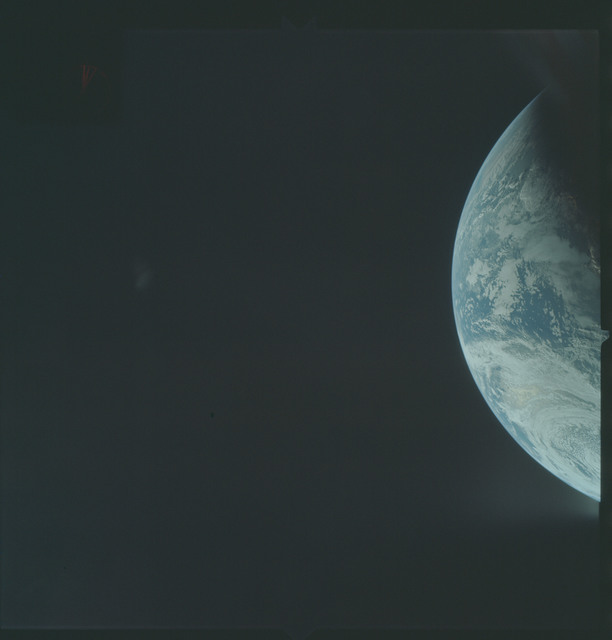 AS04-01-193 - Apollo 4