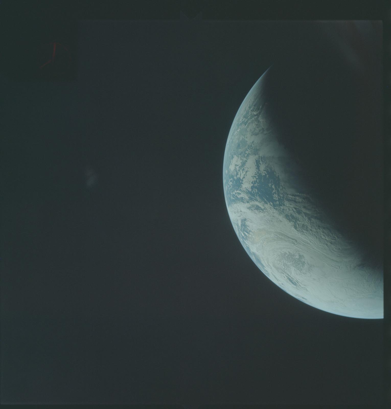 AS04-01-313 - Apollo 4