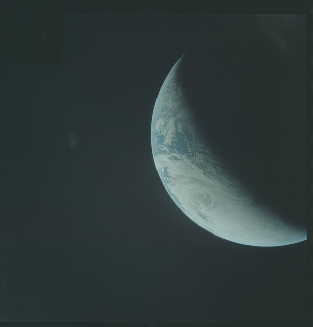 AS04-01-373 - Apollo 4