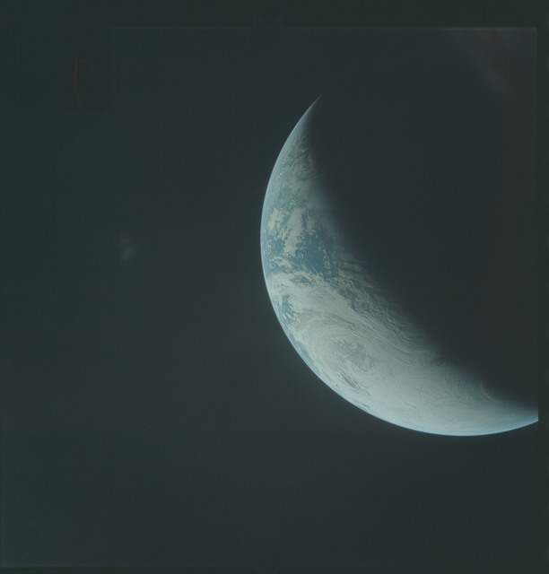 AS04-01-379 - Apollo 4