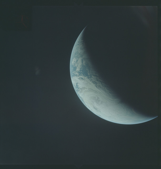 AS04-01-406 - Apollo 4