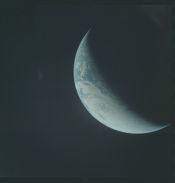AS04-01-417 - Apollo 4