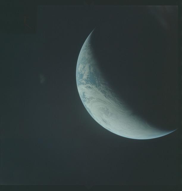 AS04-01-419 - Apollo 4