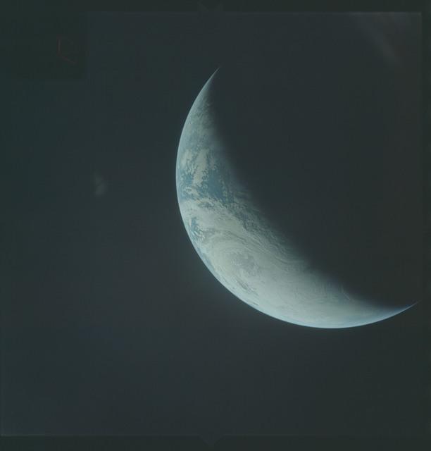 AS04-01-426 - Apollo 4