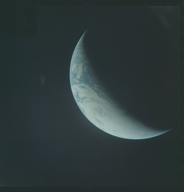 AS04-01-443 - Apollo 4