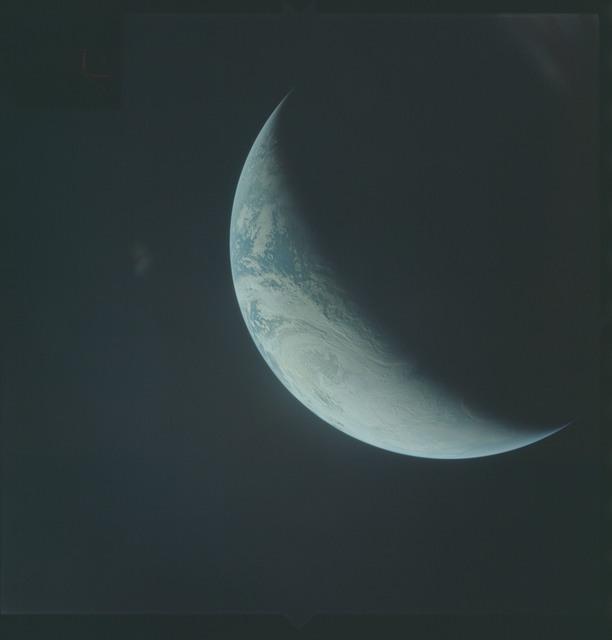 AS04-01-448 - Apollo 4